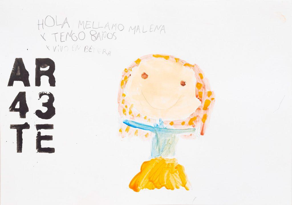xisco-navarro_autorretratos-makuyu_valencia_34