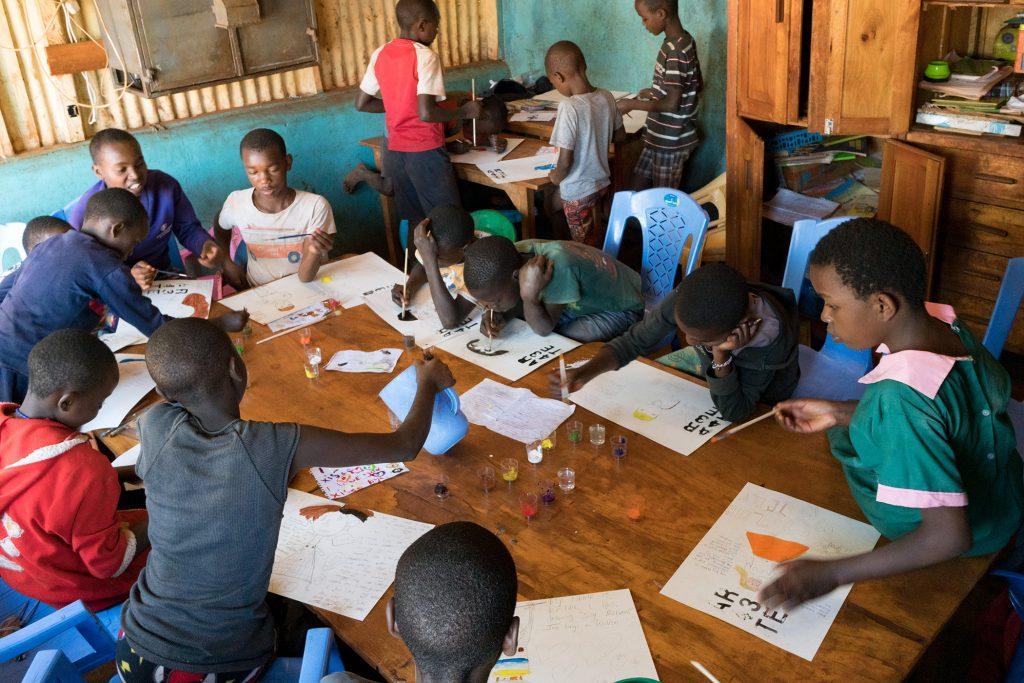 xisco-navarro_international-children-day_02