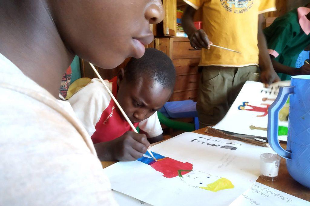 xisco-navarro_international-children-day_08