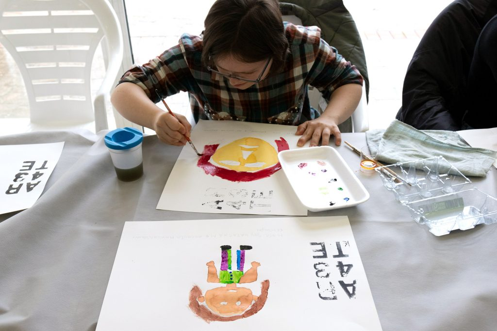 xisco-navarro_international-children-day_09
