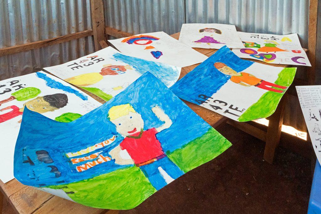 xisco-navarro_international-children-day_14