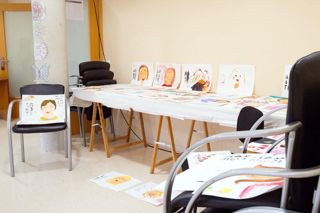 xisco-navarro_international-children-day_17