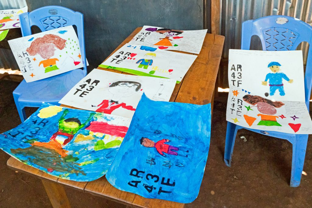 xisco-navarro_international-children-day_18