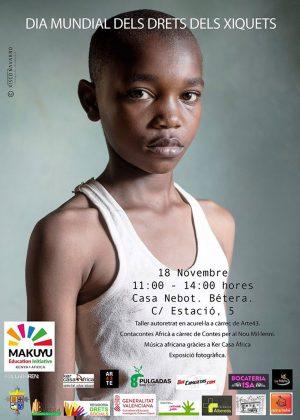 29_xisco-navarro_makuyu_dia-internacional-de-los-derechos-de-los-niños