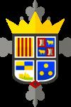 escudo_moderno